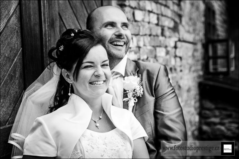 Svatební fotograf - Bruntál (65)