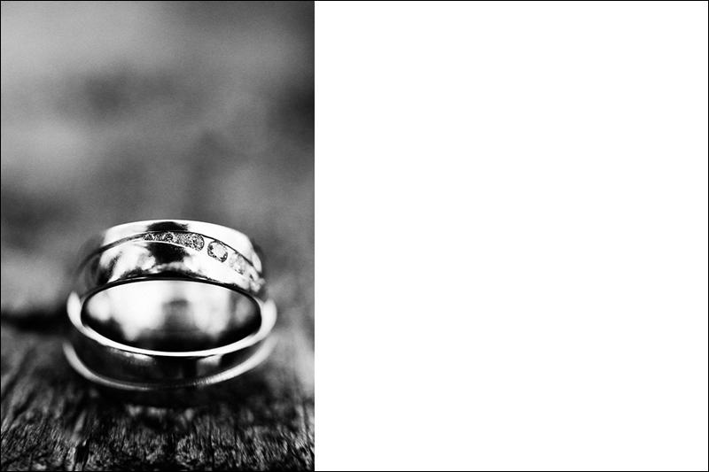Svatební fotograf - Bruntál (66)