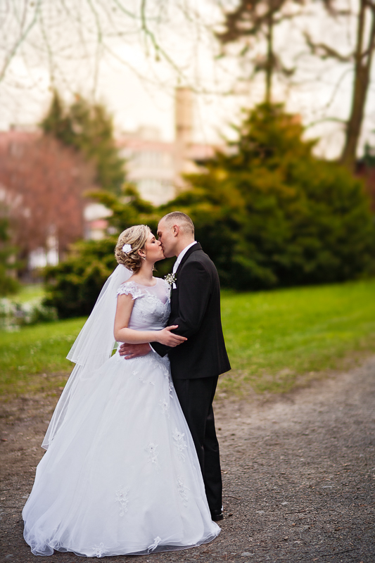 Svatební fotograf Bruntál (66)