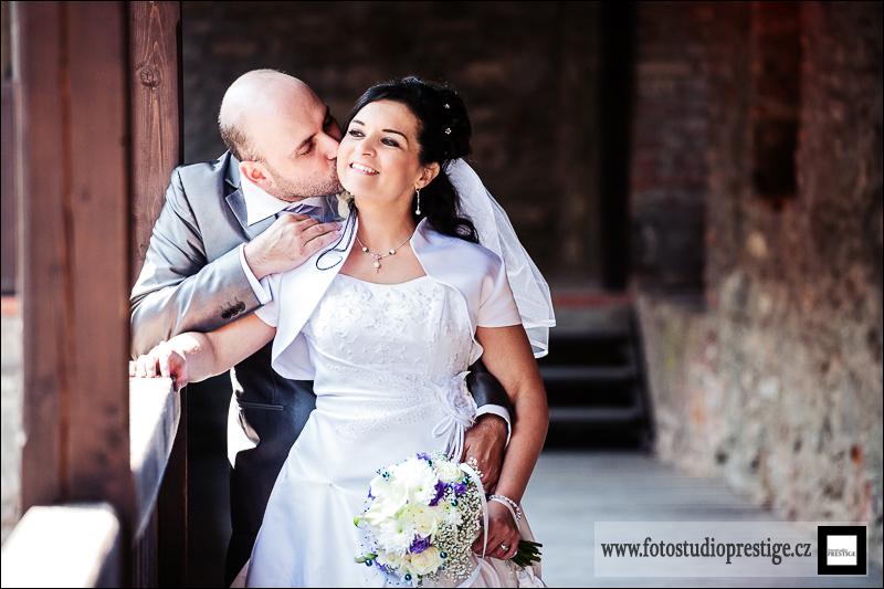 Svatební fotograf - Bruntál (67)