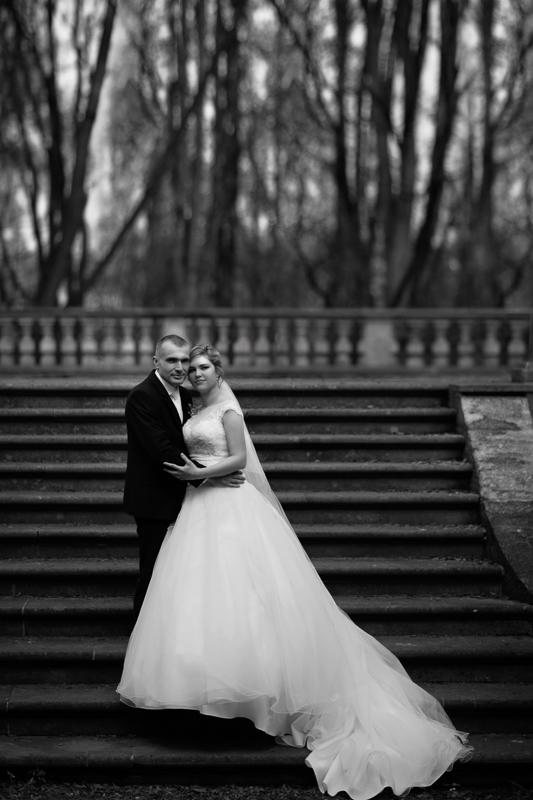 Svatební fotograf Bruntál (67)