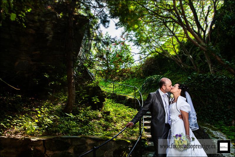 Svatební fotograf - Bruntál (68)