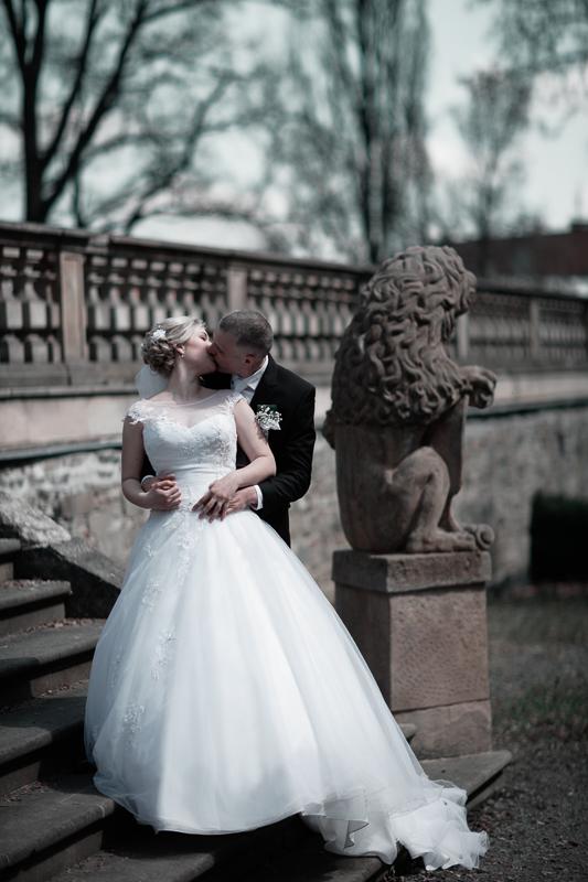Svatební fotograf Bruntál (68)