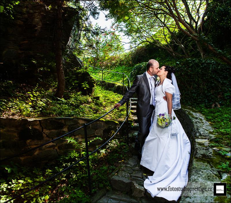 Svatební fotograf - Bruntál (69)