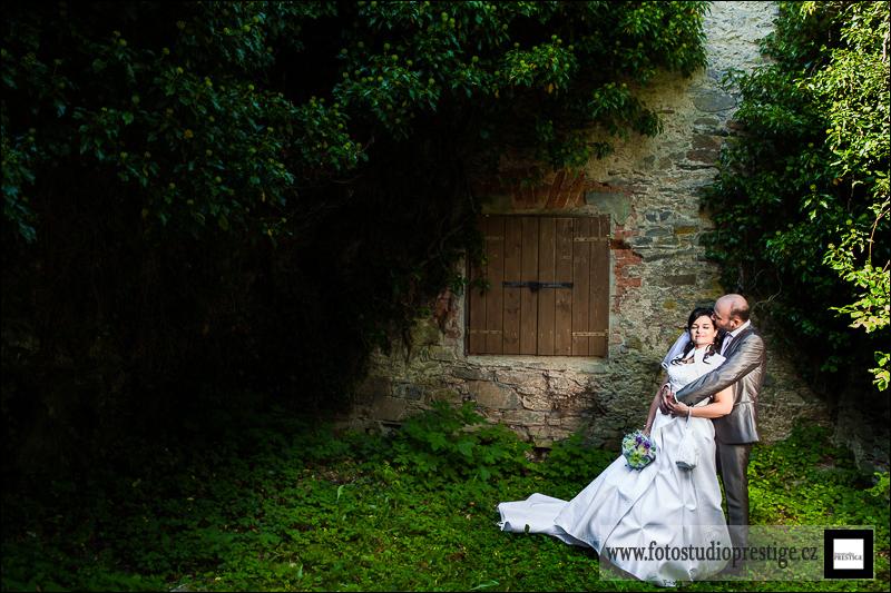 Svatební fotograf - Bruntál (70)
