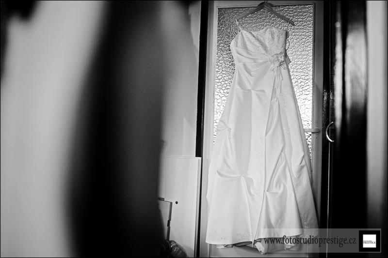 Svatební fotograf - Bruntál (7)
