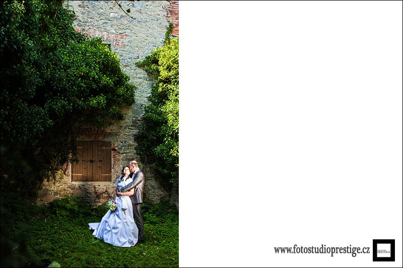 Svatební fotograf - Bruntál (71)