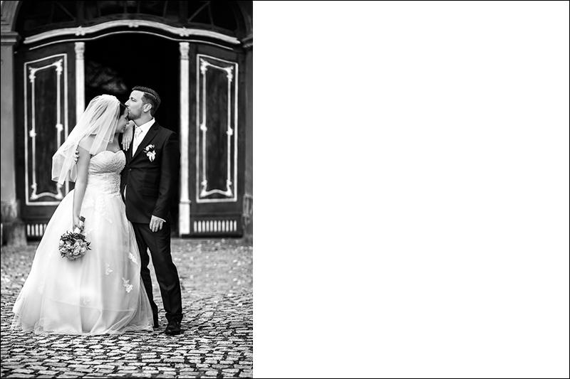 Svatební fotograf - Bruntál (72)