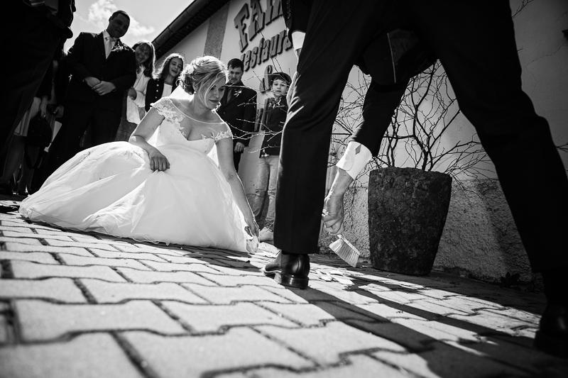 Svatební fotograf Bruntál (72)