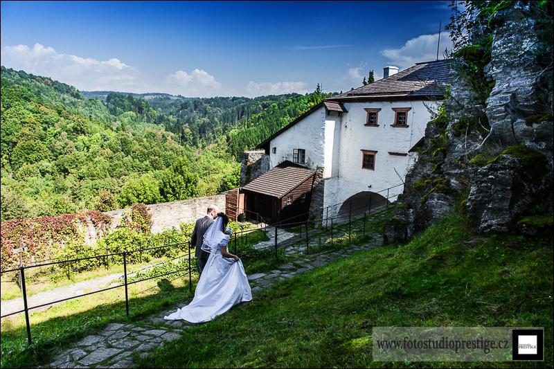 Svatební fotograf - Bruntál (73)