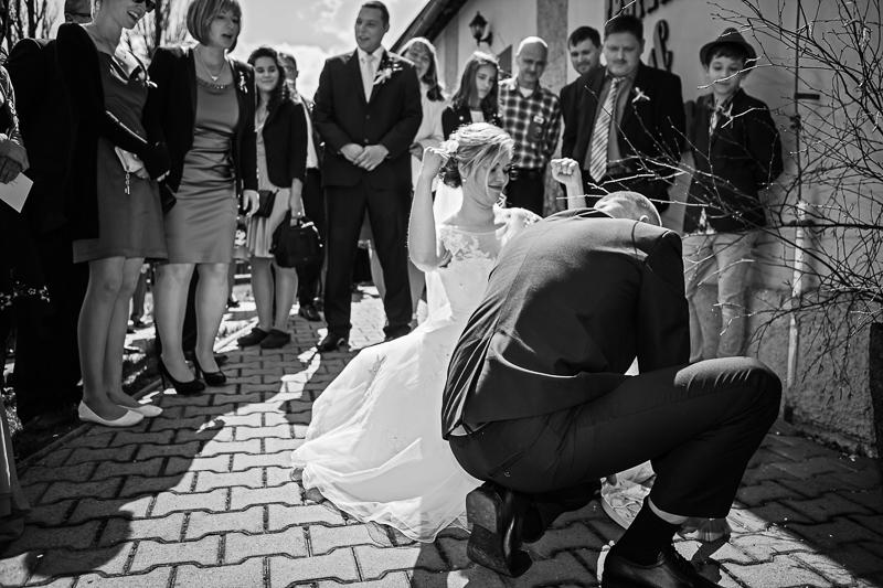 Svatební fotograf Bruntál (73)