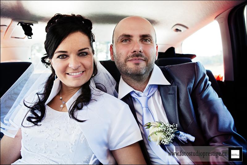 Svatební fotograf - Bruntál (74)