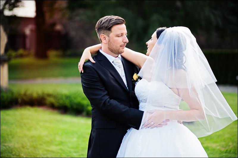 Svatební fotograf - Bruntál (75)