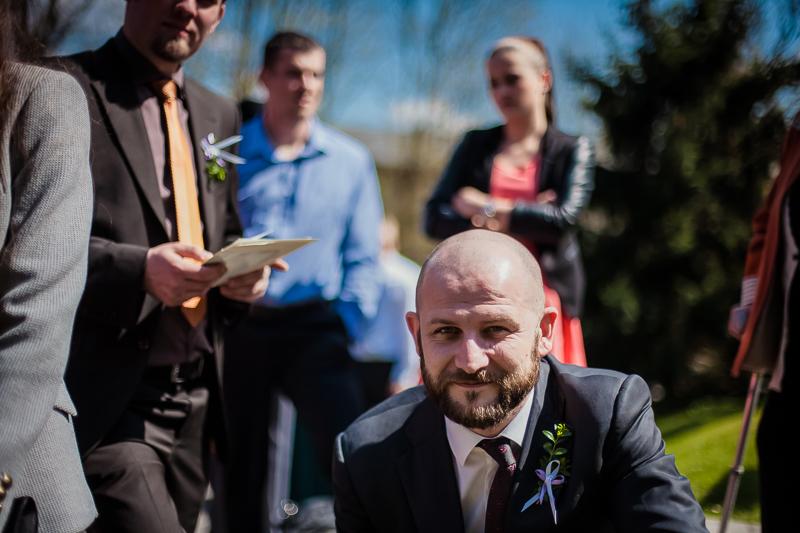 Svatební fotograf Bruntál (75)