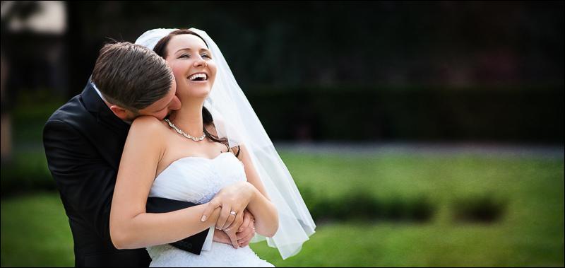 Svatební fotograf - Bruntál (76)
