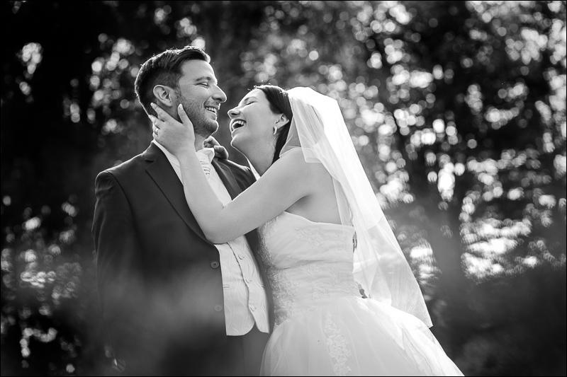 Svatební fotograf - Bruntál (78)