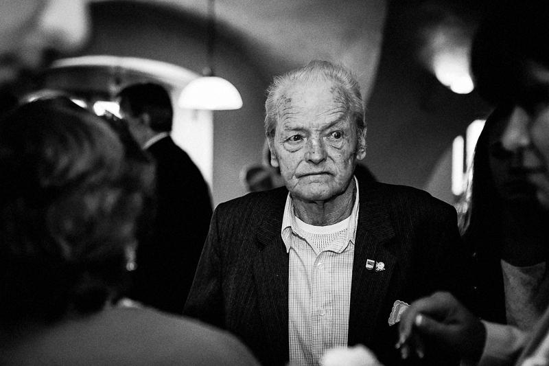 Svatební fotograf Bruntál (78)