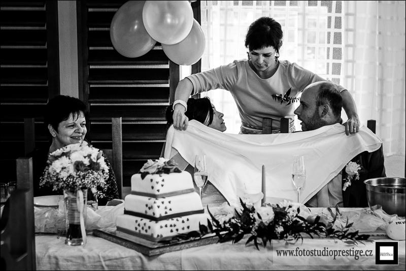 Svatební fotograf - Bruntál (79)