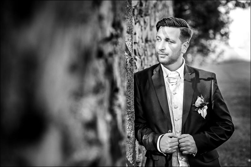 Svatební fotograf - Bruntál (80)