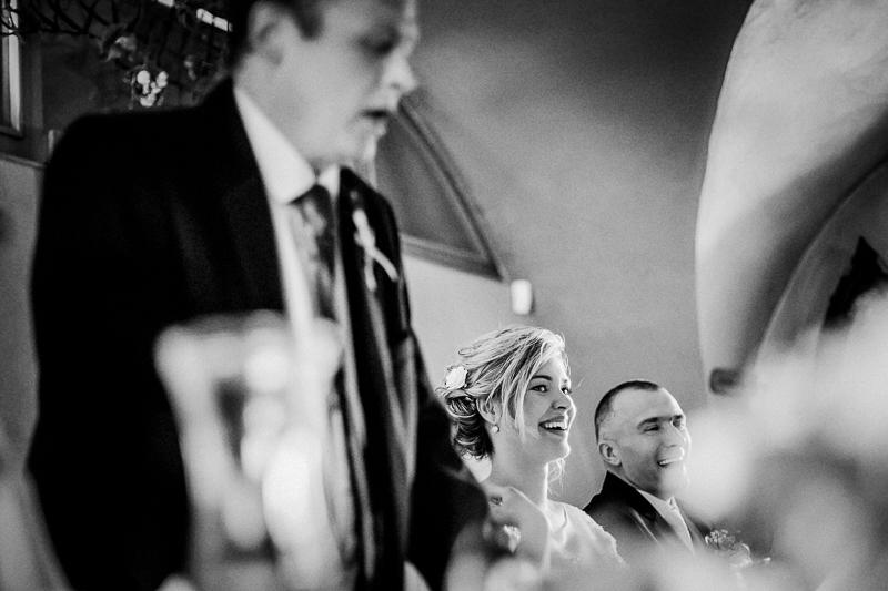 Svatební fotograf Bruntál (80)