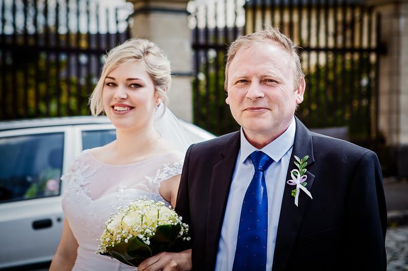Svatební fotograf Bruntál (8)