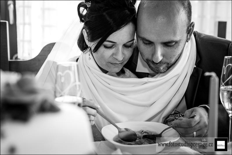 Svatební fotograf - Bruntál (81)