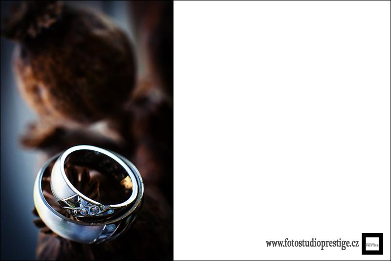 Svatební fotograf - Bruntál (8)