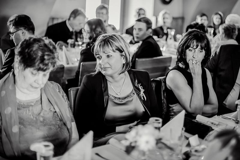 Svatební fotograf Bruntál (82)