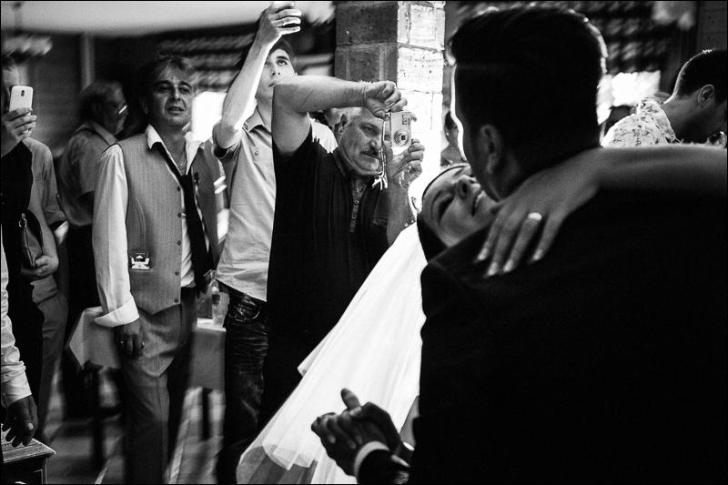 Svatební fotograf - Bruntál (84)