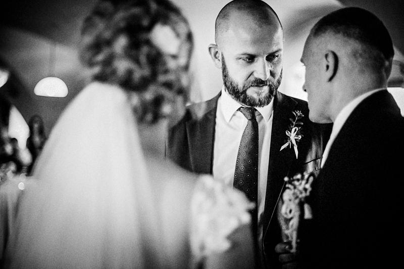 Svatební fotograf Bruntál (84)