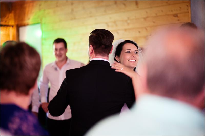 Svatební fotograf - Bruntál (85)