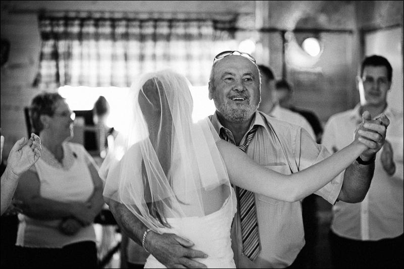 Svatební fotograf - Bruntál (86)