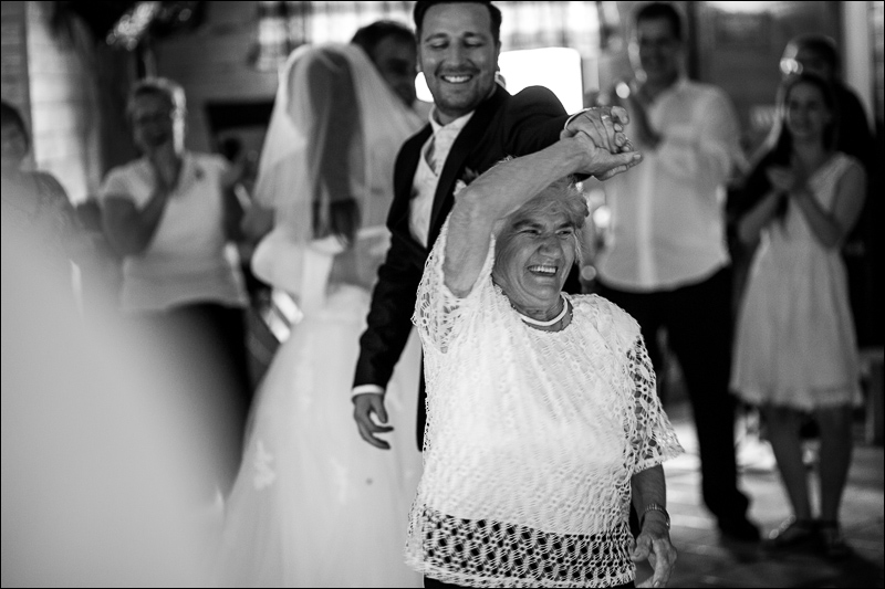 Svatební fotograf - Bruntál (87)