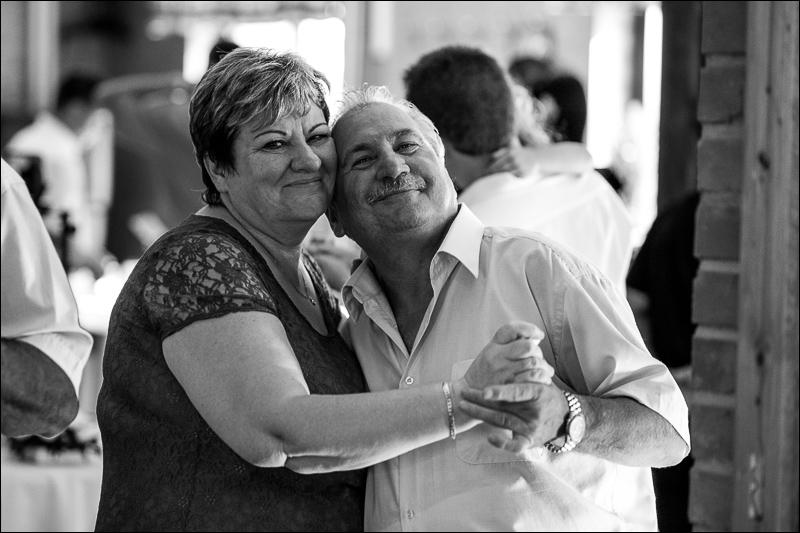 Svatební fotograf - Bruntál (88)