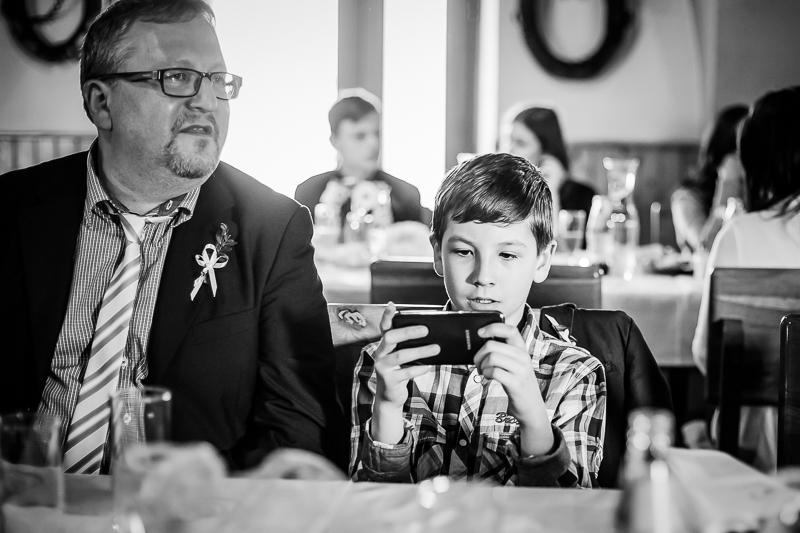 Svatební fotograf Bruntál (88)