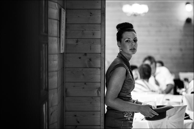 Svatební fotograf - Bruntál (89)