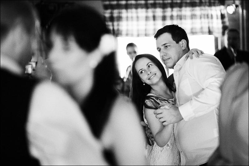 Svatební fotograf - Bruntál (90)