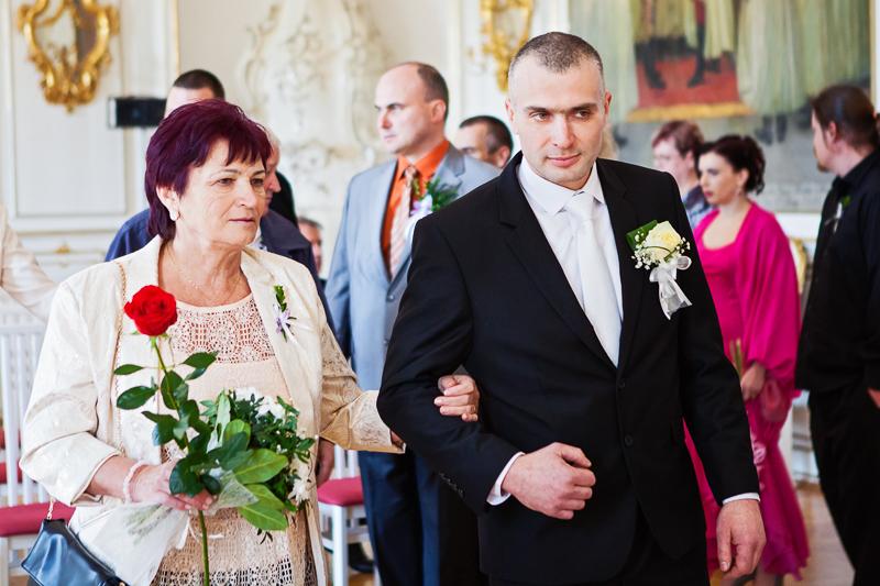 Svatební fotograf Bruntál (9)