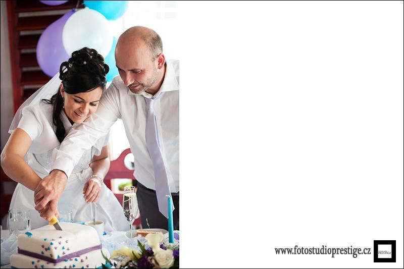 Svatební fotograf - Bruntál (91)