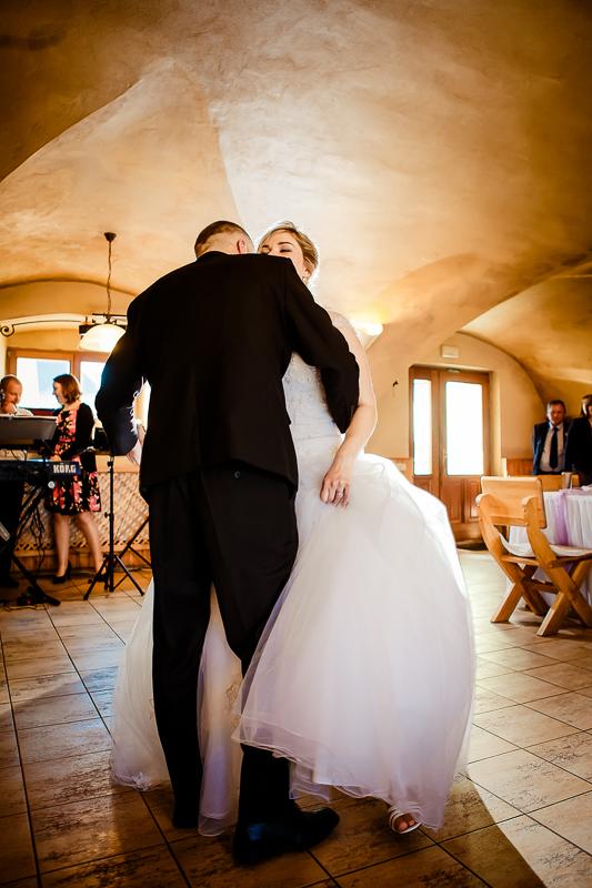 Svatební fotograf Bruntál (91)