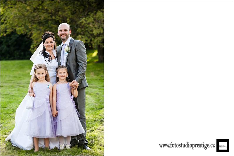 Svatební fotograf - Bruntál (93)