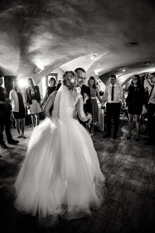 Svatební fotograf Bruntál (93)