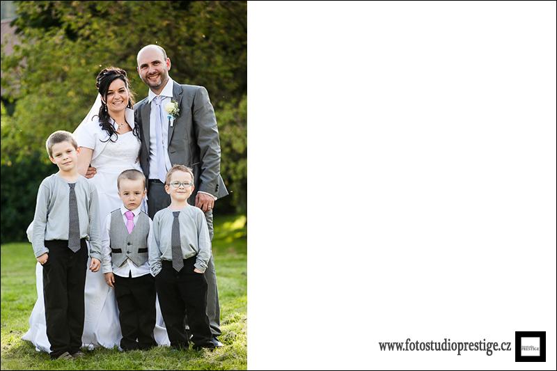 Svatební fotograf - Bruntál (94)