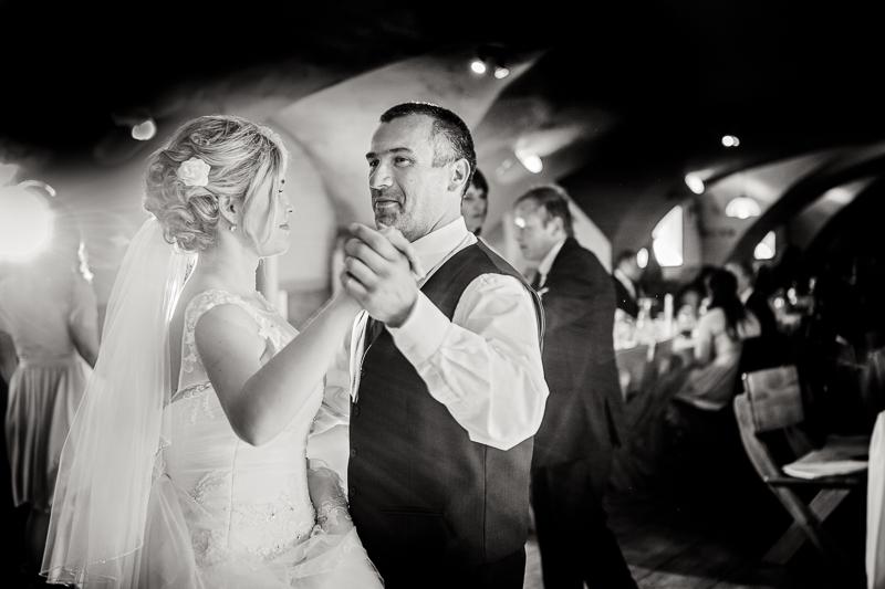 Svatební fotograf Bruntál (94)
