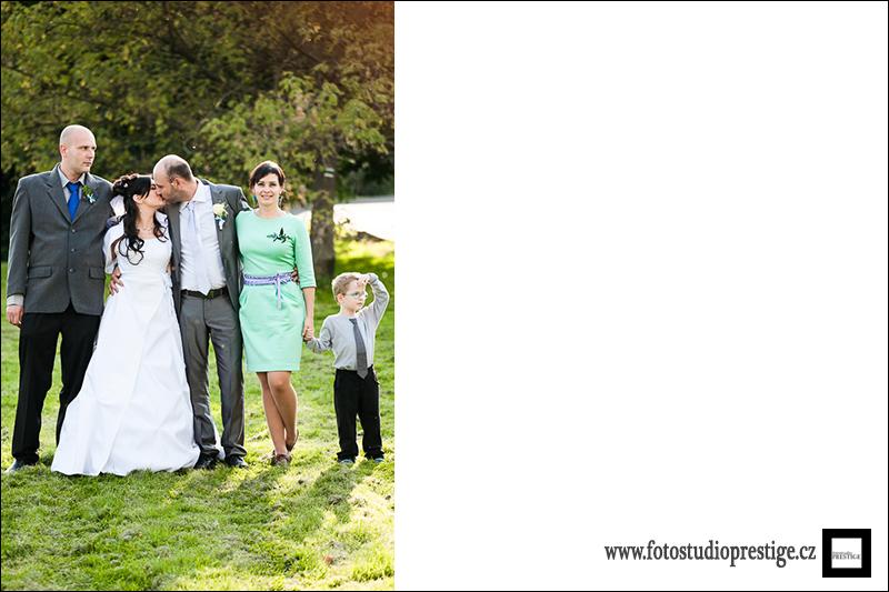 Svatební fotograf - Bruntál (95)