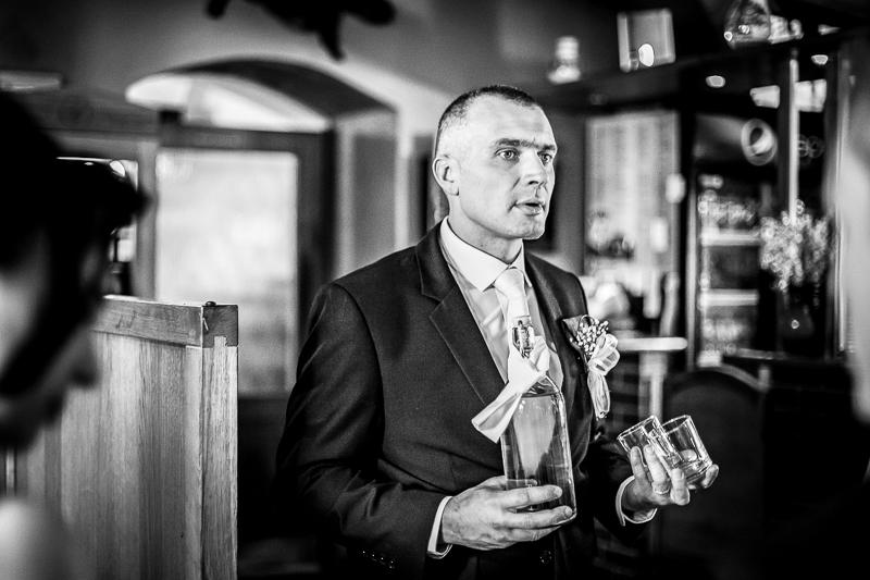 Svatební fotograf Bruntál (95)