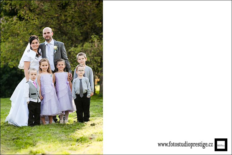 Svatební fotograf - Bruntál (96)