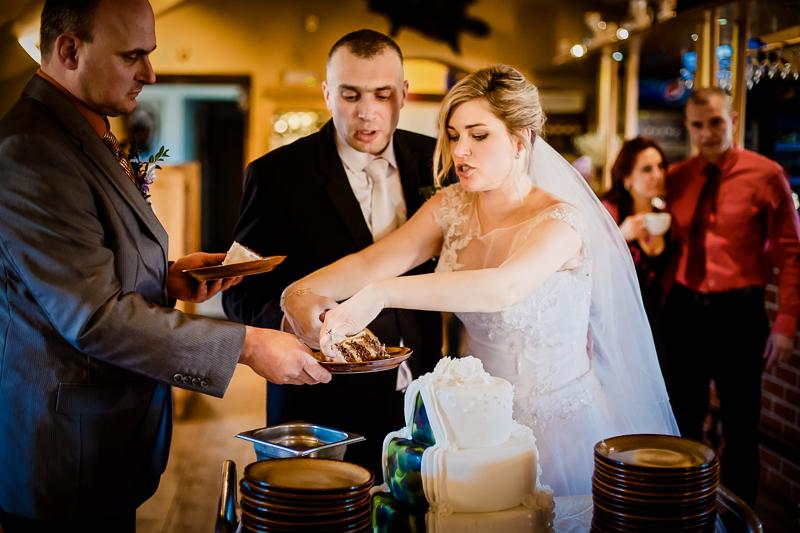 Svatební fotograf Bruntál (98)