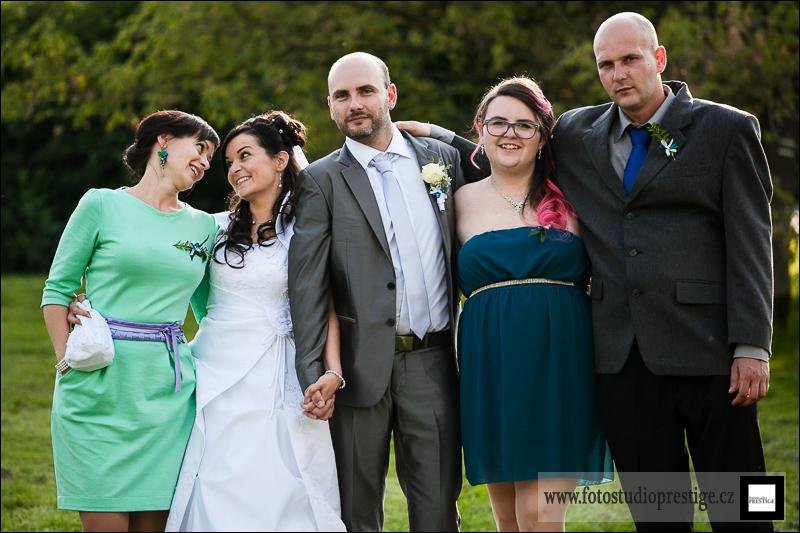 Svatební fotograf - Bruntál (99)