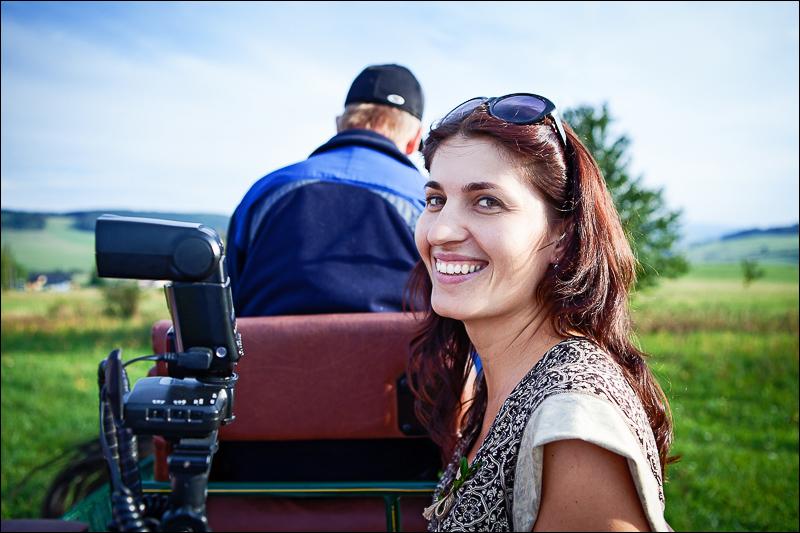 Svatební fotograf bruntál - fotostudio prestige (104)